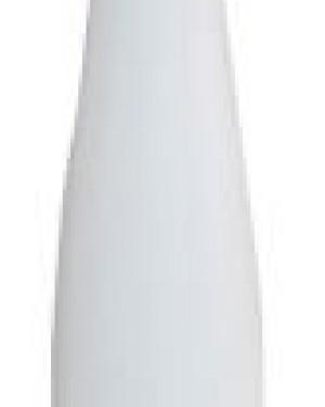 Champu 450ml Peeling Anti-Caspa Voltage + 1 Consejo