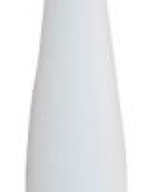 Champu 450ml Secante Anti-Grasa Voltage + 1 Consejo