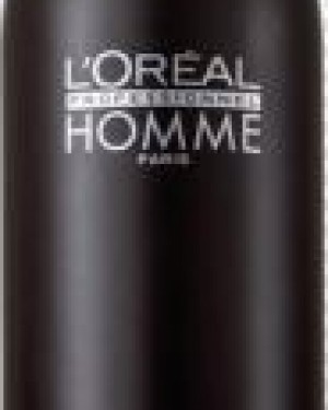 Champu Energic 250ml Homme Expert Loreal + 1 Consejo