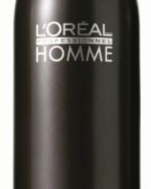 Champu Tonique 250ml Homme Expert Loreal
