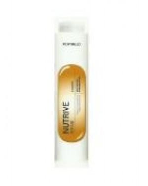 Champu tratamiento Montibello Nutritive Repair 300ml + 1 Consejo