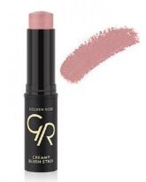 Colorete Creamy Blush Stick 006 Golden Rose