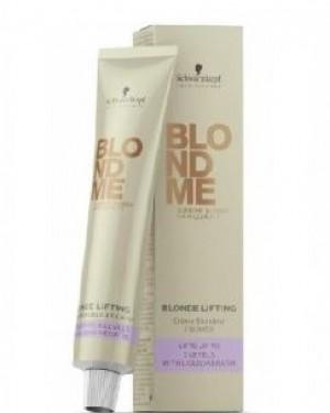 Blondme Matizador Hielo + 1 Consejo