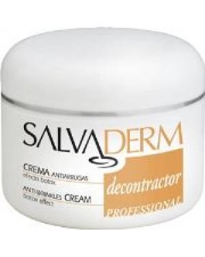 Salvaderm Crema Botox 200ml + 1 Consejo