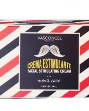 Cp Crema Estimulante Man 100ml + 1 Consejo