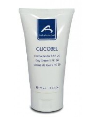 Bel Shanabel Crema Hidratante SPF20 Glicobel 75ml + 1 Consejo