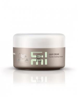 Crema peinado Grip Cream 75ml Eimi Wella