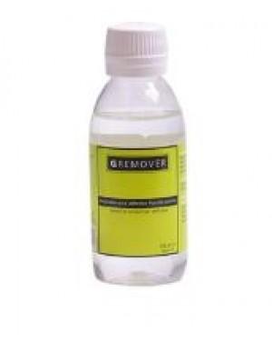 Disolvente Adhesivo Cortinas 150ml Eurostil + 1 Consejo
