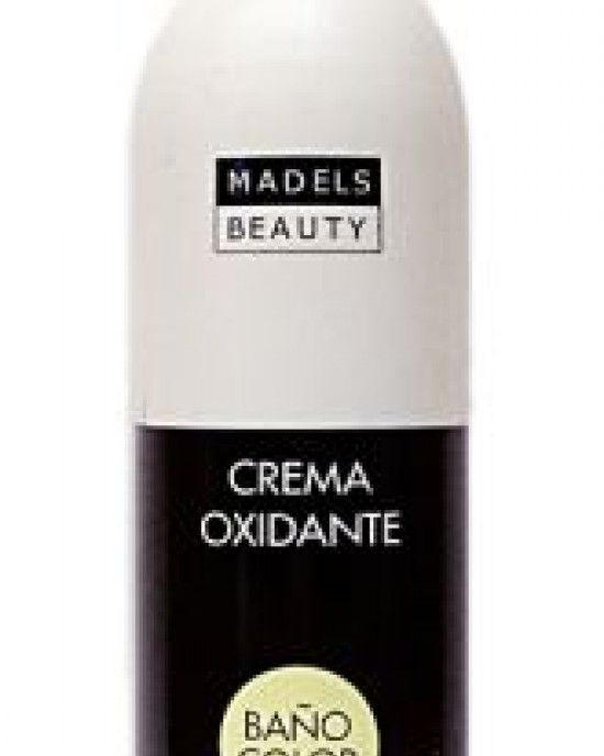 Emulsion Baño Color 10 volumenes 1000ml Madelsa Madelsa Ofertas Semanales