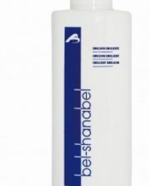 Bel Shanabel Emulsion Emoliente 500ml + 1 Consejo