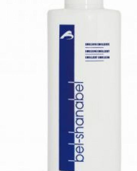Bel Shanabel Emulsion Emoliente 500ml Bel-Shanabel Predepilatorios