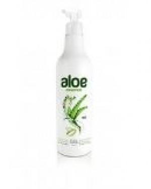 Gel Aloe Vera 500ml 100% Puro Diet Esthetic + 1 Consejo