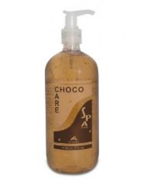 Bel Shanabel Gel Anticelulitico Choco Care 500ml + 1 Consejo