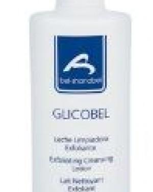 Bel Shanabel Leche Exfoliante Glicobel 200ml + 1 Consejo