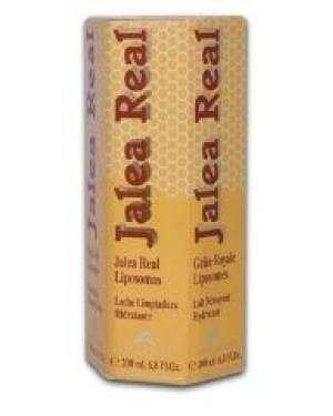 Bel Shanabel Leche Limpiadora Hidratante Jalea Real 200ml + 1 Consejo