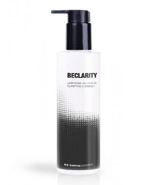 Clarifying Cleanser 200ml Summe Cosmetics+