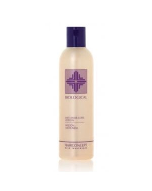 Locion Anti Caida 250ml Hair Concept
