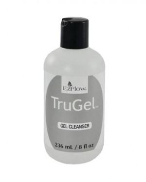 Ez Cleanser Trugel 236ml + 1 Consejo