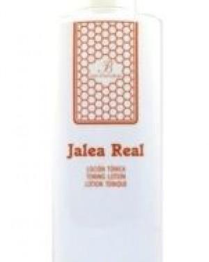 Bel Shanabel Locion Jalea Real 500ml + 1 Consejo