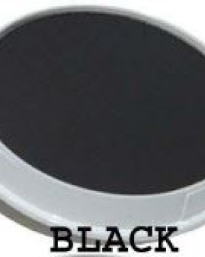 Maquillaje capilar Ecobell Black 25gr Topical Shader + 1 Consejo