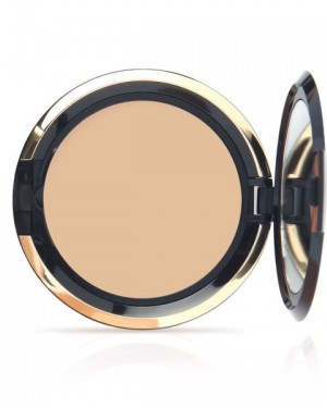 Gr Compact Foundation + 1 Consejo