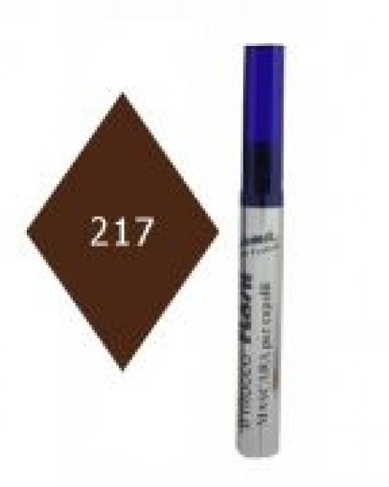 Il Ritocco Caoba 217 Mya Tintes Semipermanentes