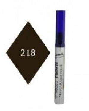 Il Ritocco Castaño Oscuro 218 + 1 Consejo