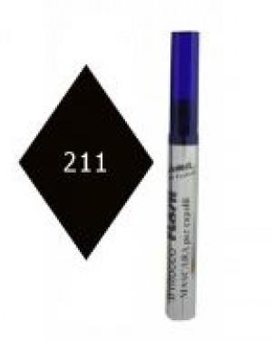 Il Ritocco Negro 211 + 1 Consejo