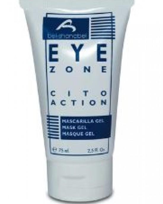 Bel Shanabel Mascara Eye Zone 75ml Bel-Shanabel Mascarilla Antiedad