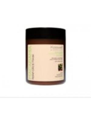 Mascarilla Aceite de Macadamia 500ml Kosswell