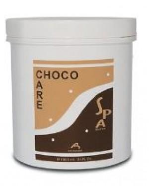 Bel Shanabel mascarilla fango Choco Care 1000ml + 1 Consejo