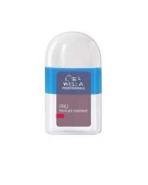 Monodosis Pre Permanente Lotion 18ml Wella Care + 1 Consejo