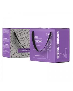 Pack Intense Hydratation Summe Cosmetics+