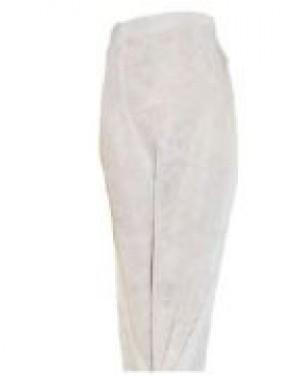 Pantalon Preso 1ud Tnt Tessiline + 1 Consejo