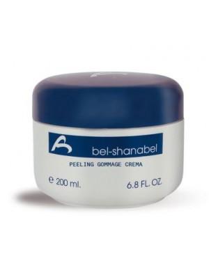 Bel Shanabel Peeling Gommage Crema 200ml + 1 Consejo