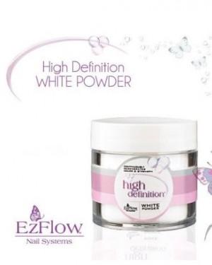 Ez Hd White Powder 0,75oz + 1 Consejo