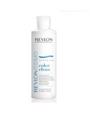 Quitamanchas tinte Color Clean 250ml Revlon + 1 Consejo