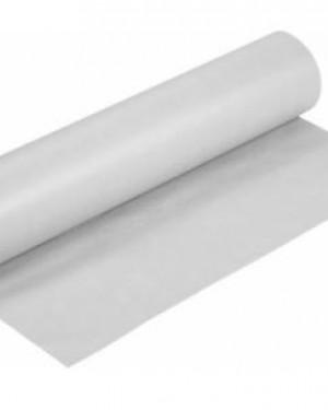Rollo papel camilla Blanco 80 metros Lady Cel