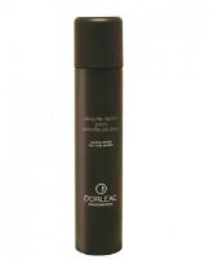 Secante uñas Spray 200ml Dorleac + 1 Consejo