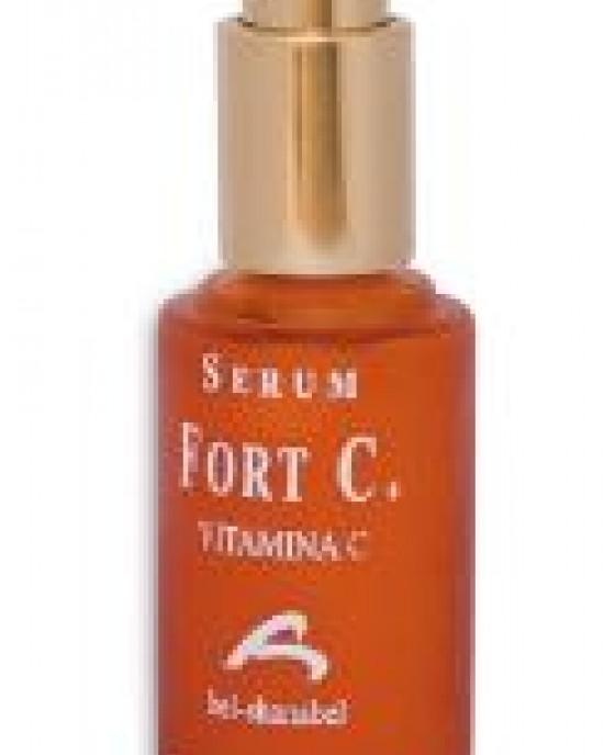 Bel Shanabel Serum Fort C Vitamina C 30ml Bel-Shanabel Serums Faciales