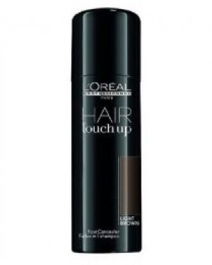 Hair Touch Up Light Brown + 1 Consejo