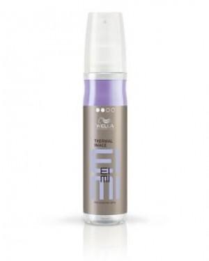 Spray protector Thermal Image 150ml Eimi Wella