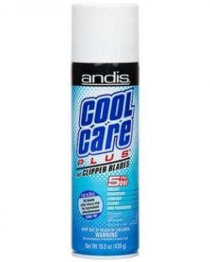 Spray Refrigerante 5 En 1 439g Andis