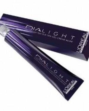 Dialight 10.21 + 1 Consejo