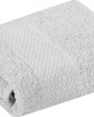 Toalla Manos 50X30cm Blanca
