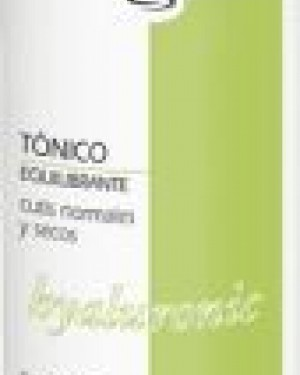 Salvaderm Tonico Hyaluronic 1000ml + 1 Consejo