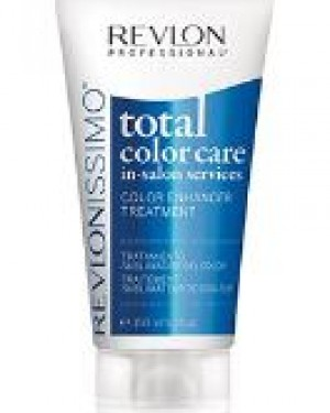 Re Iss Tratamiento Color 150ml + 1 Consejo