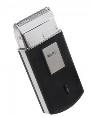 Afeitadora Wahl Mobile Shaver