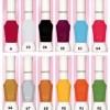 Color Uñas