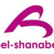 Bel-Shanabel